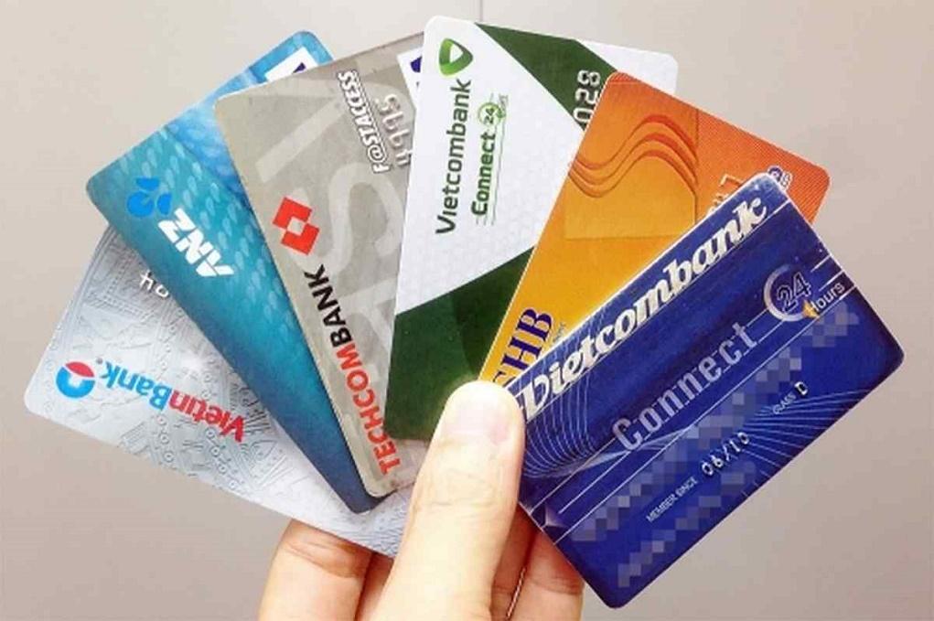 Cảnh báo những thủ đoạn đánh cắp tài khoản ngân hàng và chiếm đoạt tài sản