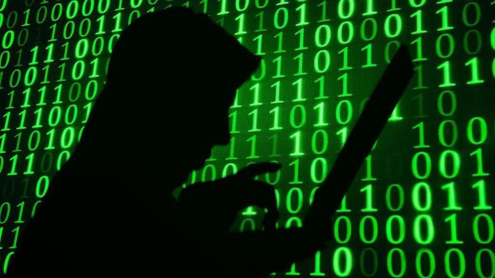 Reuters: nhóm tin tặc APT32 của Việt Nam tấn công mạng của chính phủ Trung Quốc