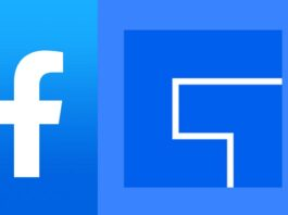 Facebook tung ứng dụng Facebook Gaming, cạnh tranh với YouTube, Twitch