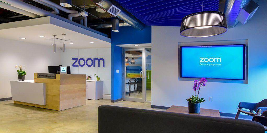 Ứng dụng Zoom dính một loạt lỗi bảo mật, liệu bạn có nên dùng?
