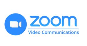 Ứng dụng Zoom trên Windows lại dính lỗi bảo mật, hiện vẫn chưa khắc phục