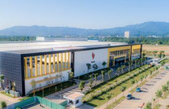Sau 15 tháng, VinSmart chiếm lĩnh 16,7% thị trường smartphone Việt