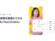 Vitalify phát triển SDK dùng AI nhận diện biểu cảm khuôn mặt qua hình ảnh
