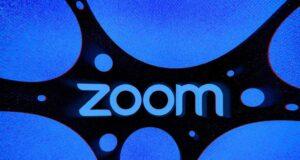 """Larry Ellison: """"Zoom là dịch vụ cần thiết cho mọi doanh nghiệp, cả khi dịch Covid-19 chấm dứt"""""""