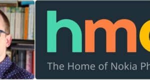 HMD Global có Giám đốc Tiếp thị sản phẩm mới từ OnePlus