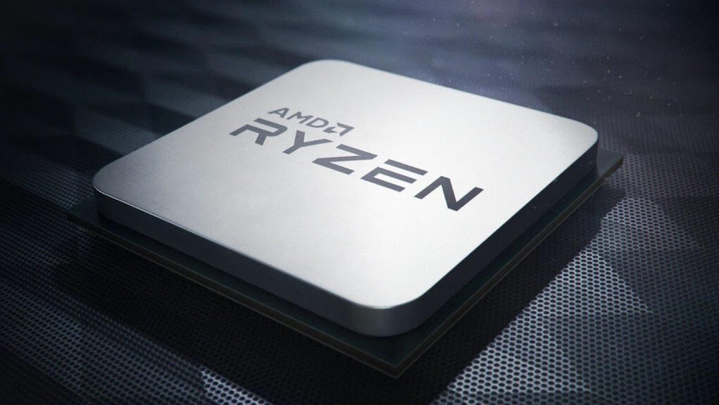 AMD giới thiệu vi xử lý Ryzen 4000 series và Athlon 3000 series
