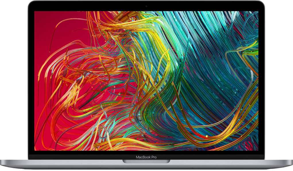 Vì sao Apple muốn chuyển sang công nghệ màn hình Mini-LED?