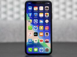 Apple tung bản cập nhật iOS 13.5 với nhiều tính năng hỗ trợ chống dịch COVID-19