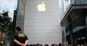 Apple tuyển dụng nhiều vị trí, dự định mở nhà máy tại Việt Nam?