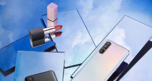 Bộ đôi OPPO Reno3 chính thức ra mắt tại Việt Nam với thiết kế nổi bật, camera selfie ấn tượng