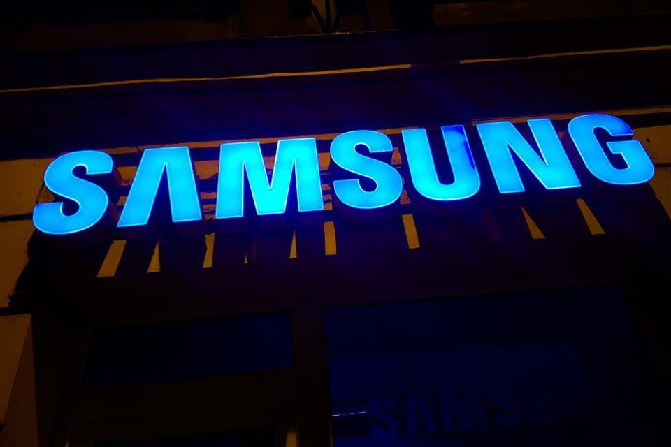 Cách chip Secure Element bảo vệ dữ liệu phần cứng trên Samsung Galaxy S20