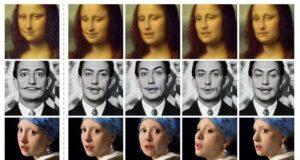 Công nghệ deepfake từng bước thâm nhập vào đời sống và gây ra hậu quả khó lường
