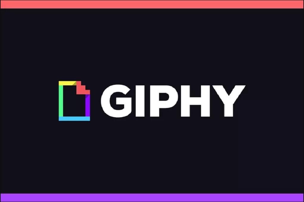 Facebook mua lại nền tảng chia sẻ ảnh GIF Giphy, tích hợp với Instagram