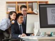 """FPT Telecom ra mắt gói Internet """"tự chọn"""" hướng đến doanh nghiệp"""