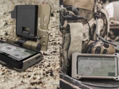 Samsung ra mắt Galaxy S20 Tactical Edition dành cho quân đội