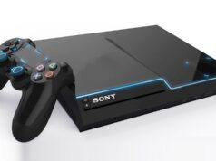 Sony giới thiệu trực tuyến loạt trò chơi trong PlayStaytion 5 vào 4/6