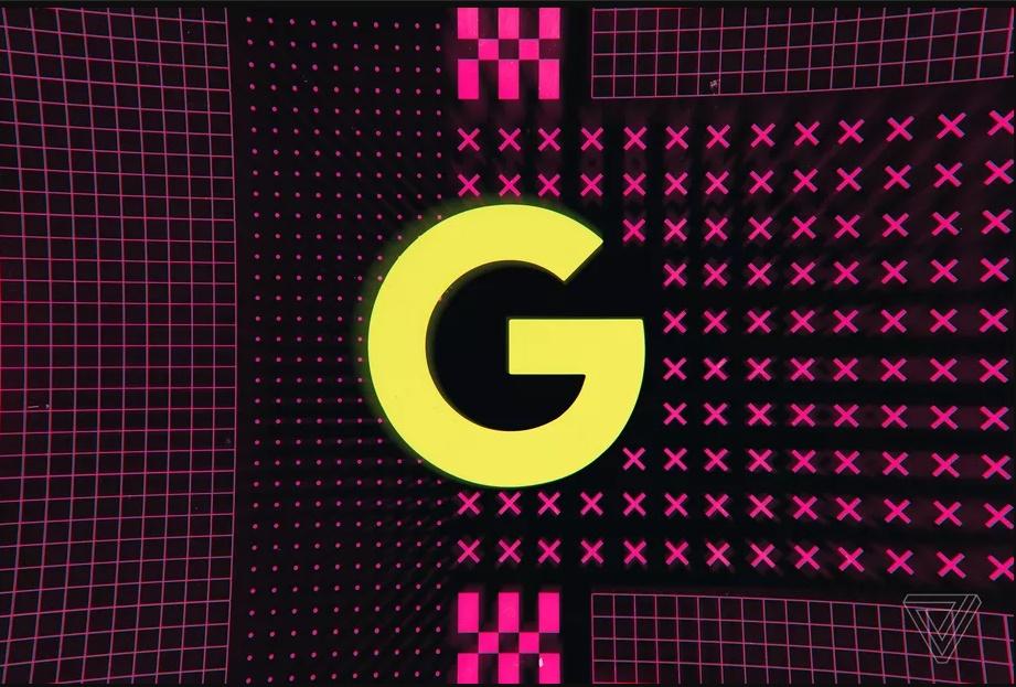 Google Authenticator nhận bản cập nhật mới, thêm tính năng chuyển tài khoản giữa các thiết bị
