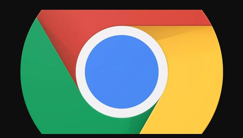 Google Chrome sẽ chặn quảng cáo tốn dung lượng và hao pin