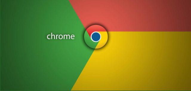 Google Chrome sắp nâng cấp nhiều tính năng an toàn và bảo mật hơn