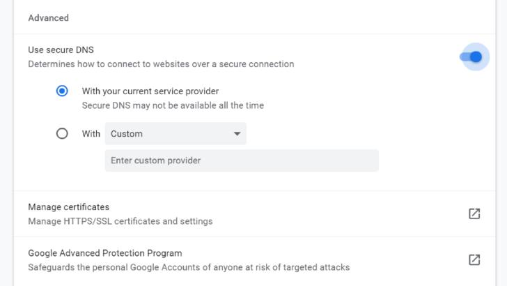 Google Chrome sắp được nâng cấp nhiều tính năng mới, an toàn và bảo mật hơn