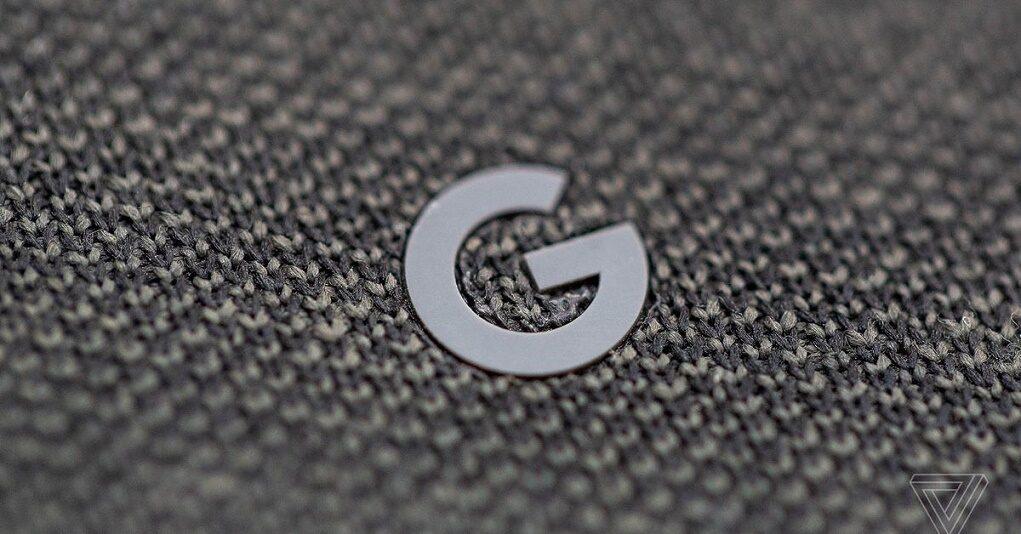 Google phát triển công nghệ dệt thông minh, cho phép điều khiển thiết bị bằng áo hoodie