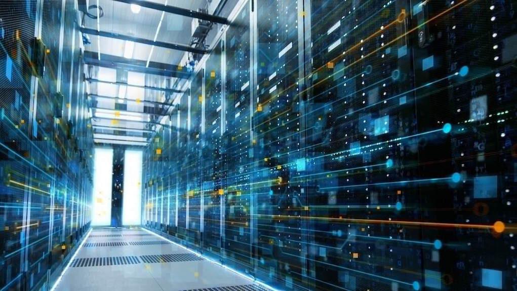 Hàng loạt siêu máy tính ở châu Âu bị tấn công để khai thác tiền điện tử