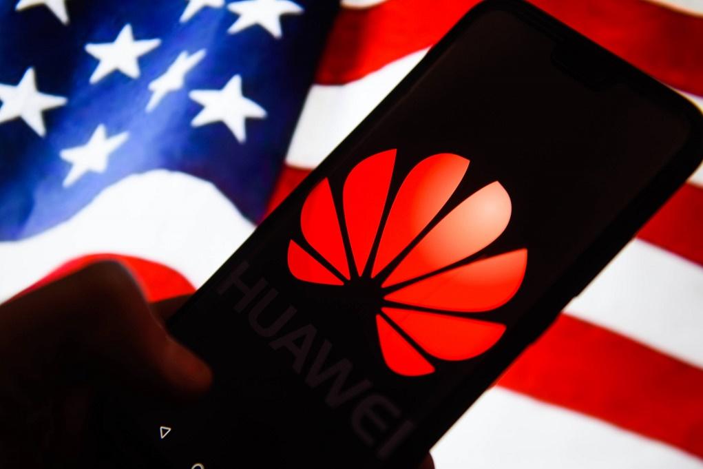 Huawei lên tiếng về những rủi ro xung quanh lệnh cấm mới của Mỹ