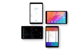 Huawei Y6p và Huawei Matepad T8 lên kệ từ 30/5