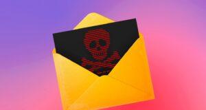 Kaspersky: Tấn công lừa đảo nhắm vào SMB tăng hơn 56% trong Q1 2020