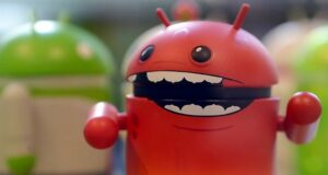 Lỗ hổng nghiêm trọng trên 24.000 ứng dụng Android có nguy cơ lộ dữ liệu người dùng