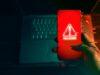 Mã độc Kaiji mới nhắm vào thiết bị IoT thông qua hình thức tấn công brute-force