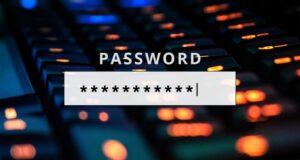 Làm thế nào biết mật khẩu tài khoản trực tuyến bị rò rỉ trên dark web hay chưa?