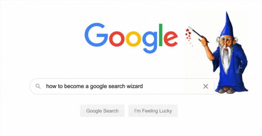 15 mẹo đơn giản cho kết quả tìm kiếm trên Google Search nhanh và hiệu quả nhất
