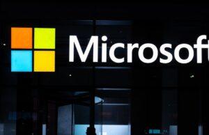 Microsoft sa thải hàng chục nhà báo, thay bằng trí tuệ nhân tạo