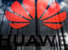 Mỹ gia hạn lệnh cấm Huawei đến tháng 5/2021
