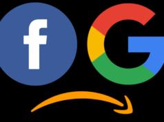 Facebook cho phép người dùng Mỹ và Canada chuyển ảnh, video sang Google Photos