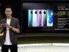 POCO F2 Pro ra mắt: camera thò thụt 20MP cùng nhiều tính năng thú vị