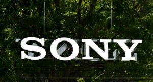 Sony giới thiệu cảm biến hình ảnh mới, tích hợp AI giúp camera thông minh hơn