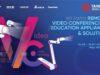 Taiwan Excellence giới thiệu các Giải pháp Hội nghị trực tuyến và Thiết bị Dạy học từ xa