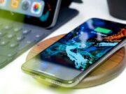 11 mẹo giúp tiết kiệm pin iPhone hiệu quả
