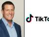 TikTok bổ nhiệm người cũ của Disney vào vị trí CEO toàn cầu