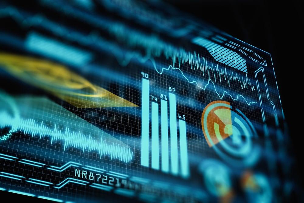 VinGroup công bố giải pháp công nghệ nâng cao năng suất lao động