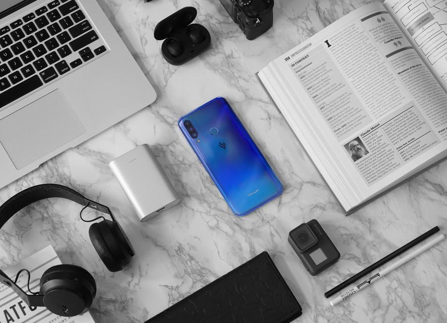 VinSmart bán hơn 1,2 triệu smartphone trong 17 tháng