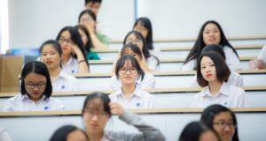 """Cùng """"Xây dựng – Bảo vệ - Giáo dục"""" vì một Việt Nam số hóa"""