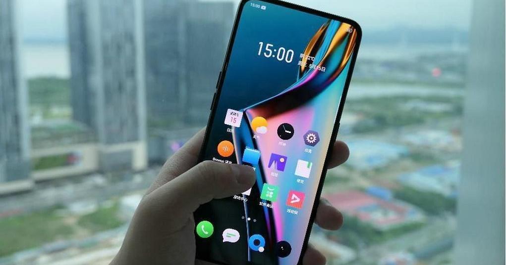 Bị tố thu thập dữ liệu người dùng, Xiaomi lên tiếng phủ nhận cáo buộc