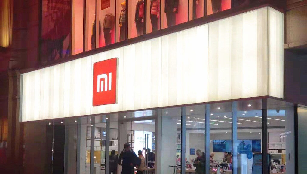 Bất chấp suy thoái chung, Xiaomi tăng trưởng doanh thu trong Q1/2020