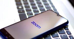 Zoom mua lại Keybase, nỗ lực phát triển giải pháp bảo mật đầu cuối cho doanh nghiệp