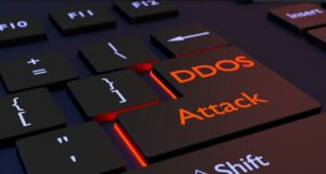 Amazon bị tấn công DDoS lên đến 2,3 Tbps, cao nhất từ trước đến nay
