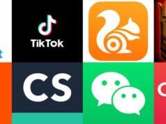 Ấn Độ cấm 59 ứng dụng Trung Quốc do căng thẳng chính trị leo thang