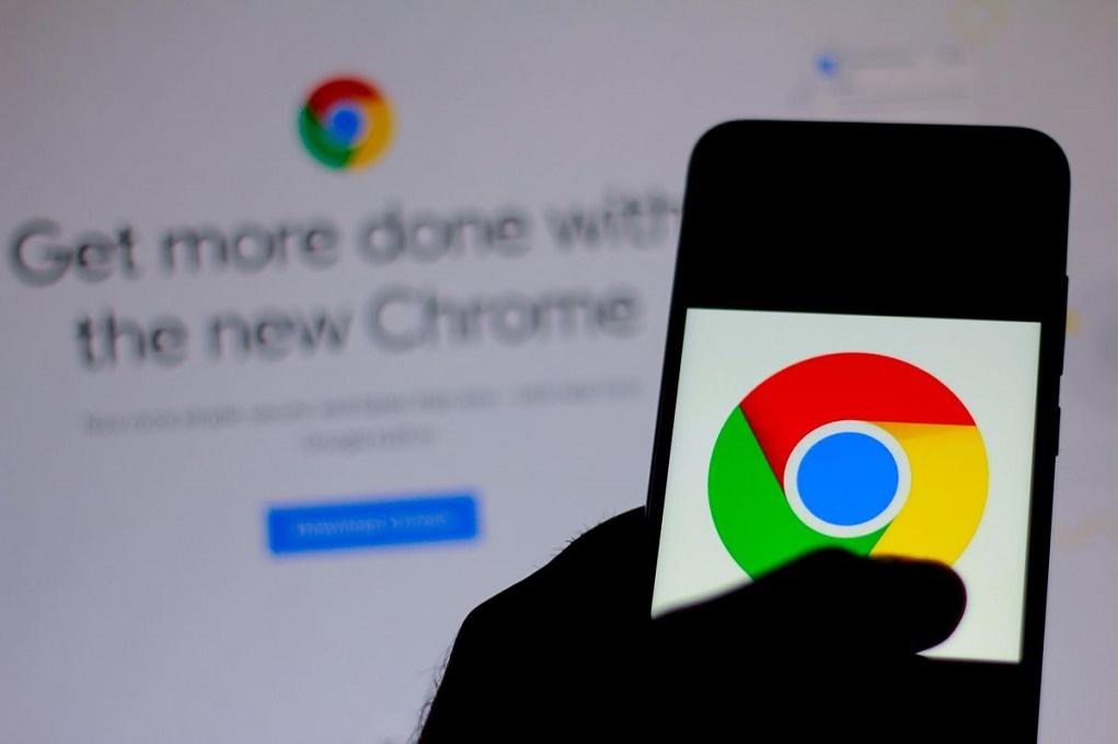 Người dùng Google Chrome có thể trở thành nạn nhân của chiến dịch gián điệp quy mô toàn cầu